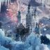 梦幻冬天动态壁纸 Winter Fantasy Live Wallpaper