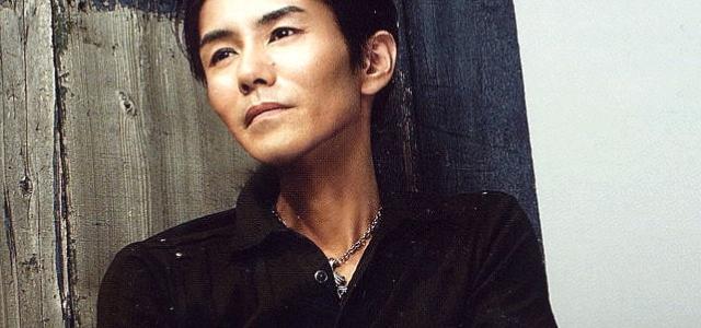 数码宝贝歌手和田光司逝世