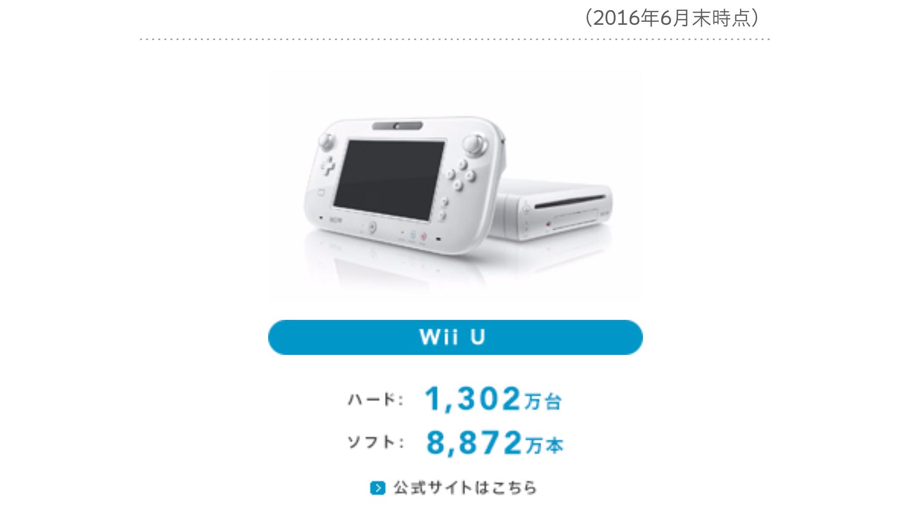任天堂一季度财报亏损 未来将加大手机游戏投入