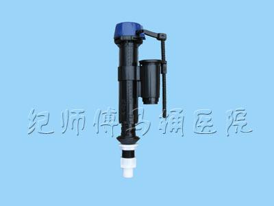 马桶水箱浮筒水位怎么调节_360问答