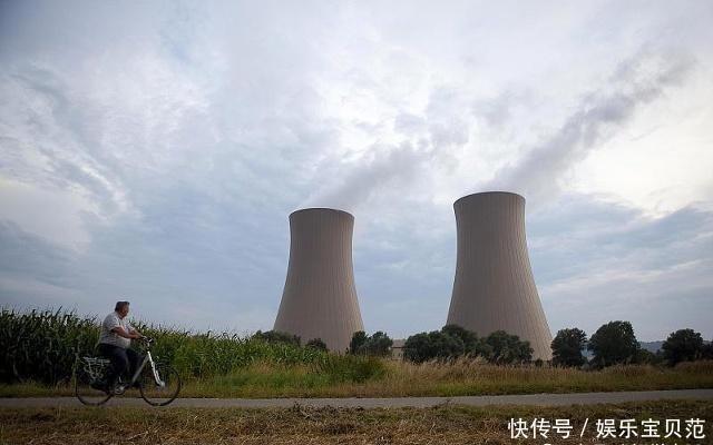 一世界难题被中国解决,美希望中国可以出售,日本表示想购买?