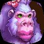 母猩猩.png
