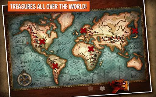 世界大寻宝截图5