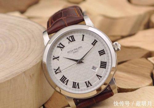上海PATEKPHILIPPE百达翡丽手表授权售后维修点在哪里?