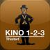 Kino 1-2-3