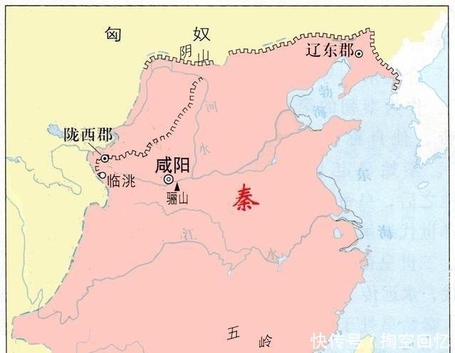 如果长平之战中廉颇不被撤下,赵国能取得胜利吗?答案是不可能!