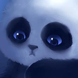 壁纸/可爱猫咪动态壁纸官网、攻略/来360下载最热门