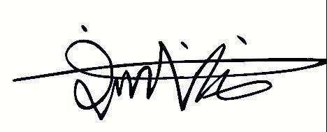 刘代龙 艺术字怎么写