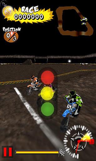 极限越野摩托车2截图4