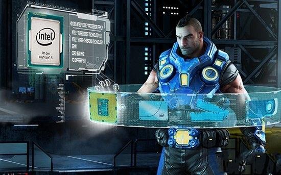 VR Ready主机如何选择