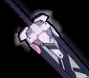 试作型脉冲大剑-头像.png