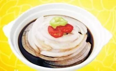 1个洋葱等于8味药 - yinqingsuitianyi - yinqingsuitianyi的博客