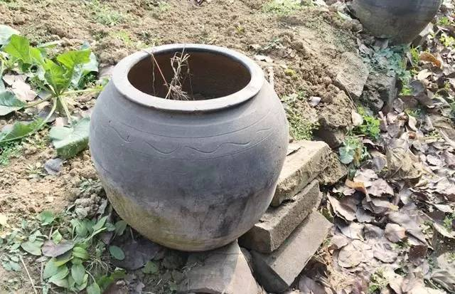 河南渑池藏着一个千年古村,竟然与苏秦有关! - haozjq - 我的博客