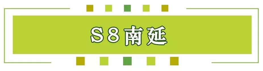 t018752b9cd5f7bd697.jpg