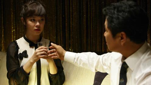 根据张紫妍事件改编,这部电影将韩国娱乐圈扒得体无完肤