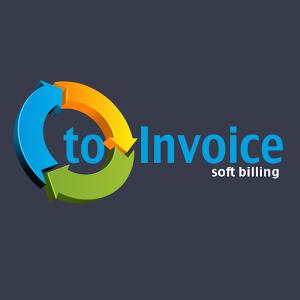 Toinvoice.com