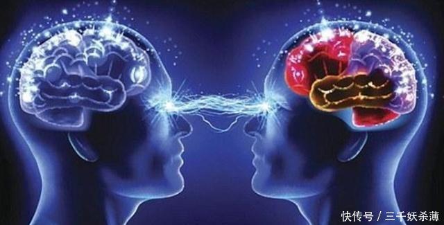 人类大脑开发到100%,会怎样科学家给出的答案
