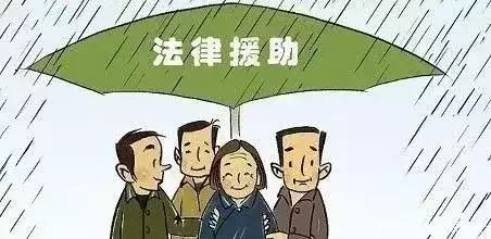 热点:还是人吗!通州一父亲霸占亲生女儿房产,毒打虐待外孙女被迫辍学