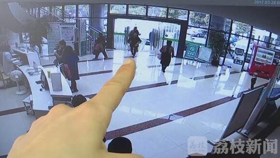 【转】北京时间     常州产妇家属为胎盘发怒 清洁工偷拿为进补 - 妙康居士 - 妙康居士~晴樵雪读的博客