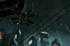 VR游戏《暗黑反抗军》全新宣传片.jpg