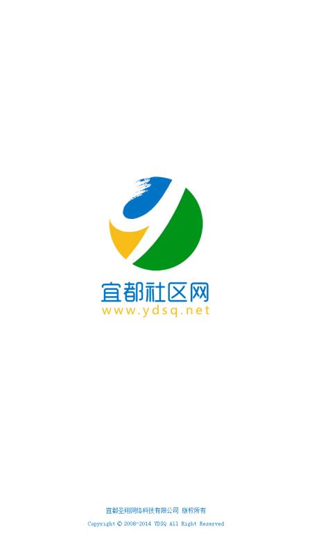 logo logo 标志 设计 图标 450_800 竖版 竖屏