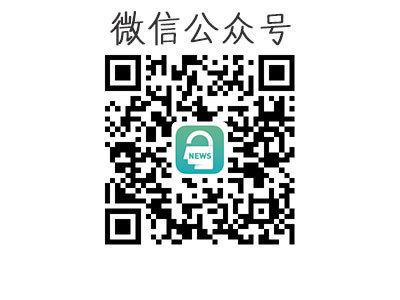 http://p1.qhimg.com/t01d1fc9681d5206775.jpg