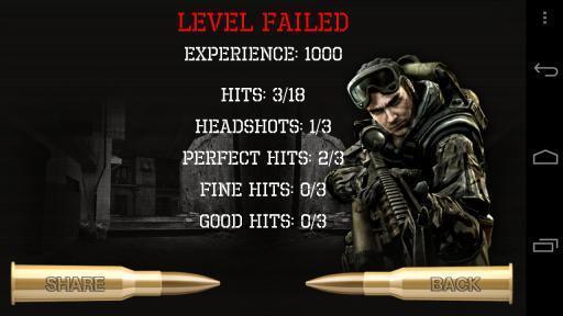 射击俱乐部2:狙击截图5