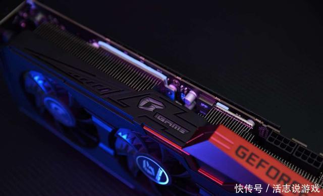 RTX 2060双平台CPU装机搭配指南!