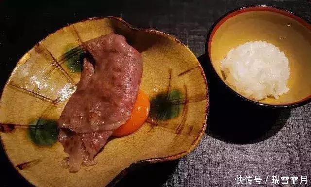 美食地图之吃肉原来是a美食的一件事美食浩锡林图片