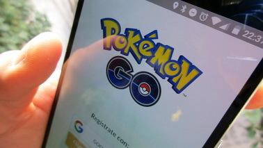 《Pokemon Go》引擎Unity驳斥谣言 融资与精灵无关