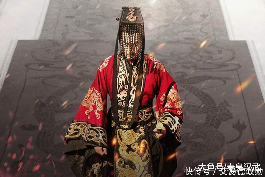 中国性感为何中国人对日本老婆不感网民日本兴趣丰满的历史村长图片