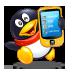 手机QQ 2011