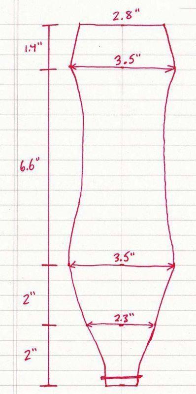 五年级小学生的超级简单科技小制作大全做法