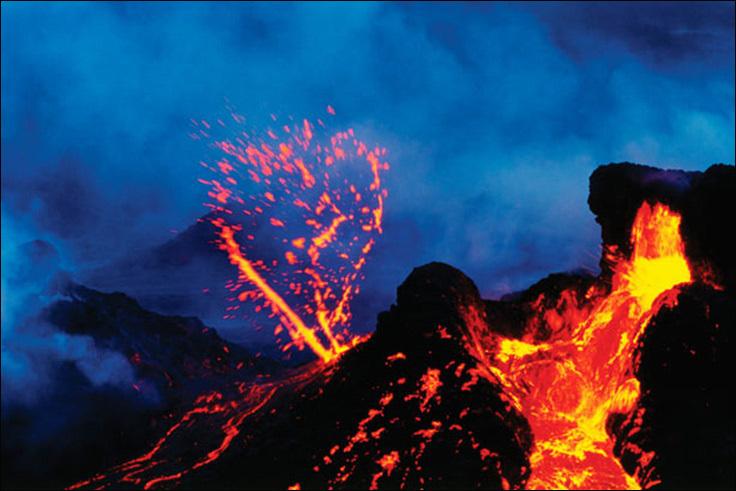 火山木工装修图册