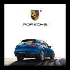 Porsche Zentrum Aachen