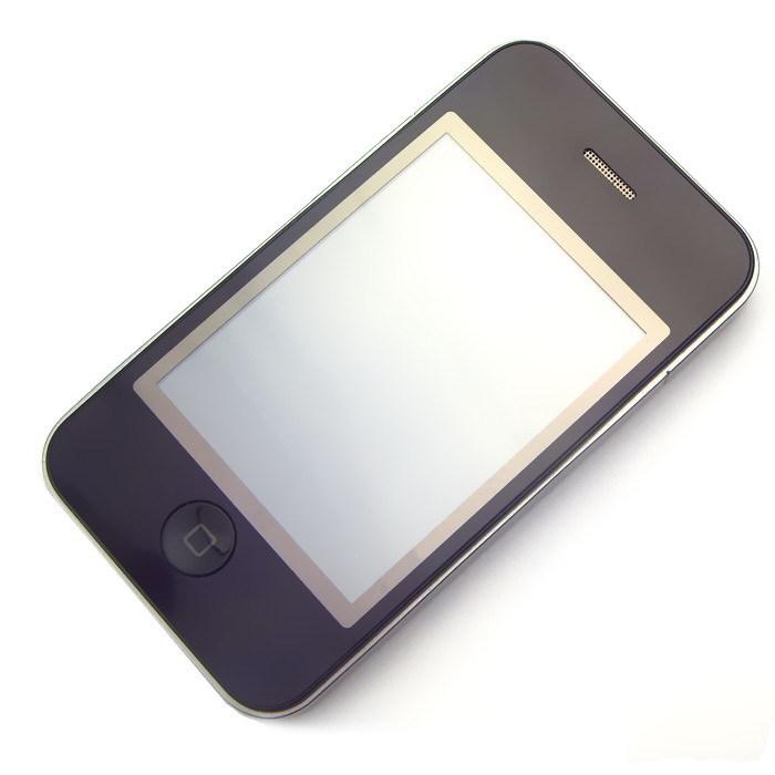 尼彩i8 尼彩super6 尼彩手机报价及图片