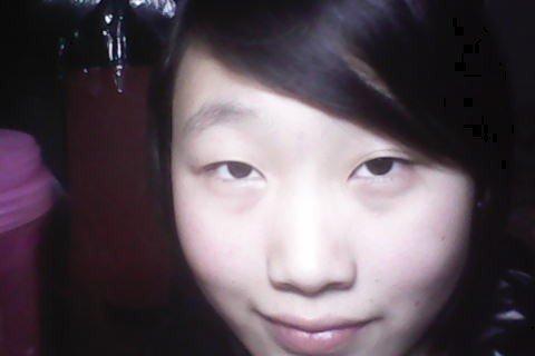 脸长腮帮胖得女生适合什么发型图片图片