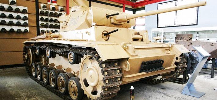 PzKpfw III/三号坦克.jpg