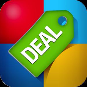 ab-in-den-urlaub-deals.de