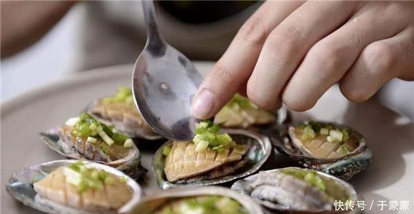 美食家蔡澜的死前必吃美食,看过之后我傻了,香港攻略清单乎知图片