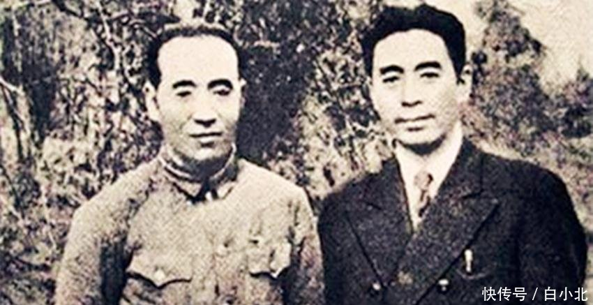 林彪拒绝参加抗美援朝, 有人怀疑他是装病, 多年后司机说出了真相