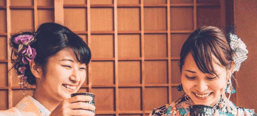 日本人去广东旅游, 在潮汕喝了一口茶居然哭了