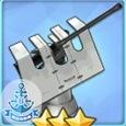 37mm手拉机枪T3.jpg
