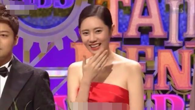于晓光秋瓷炫这对中韩夫妻明明在吵架都让人觉得甜