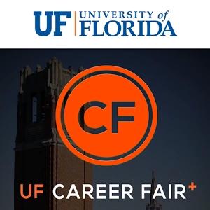 UF Career Fair Plus