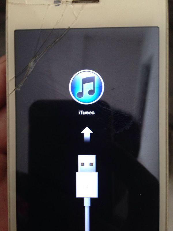 手机4苹果,出厂设置知道(是我的苹果不恢复把他手机了,我的被偷手机儿子图片