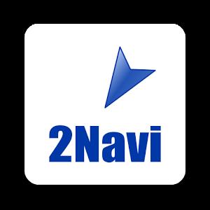 2Navi
