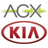 AGX Kia