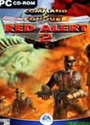 红色警戒2:第三帝国