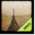 360手机桌面-巴黎